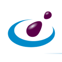 Ethypharm-Logo