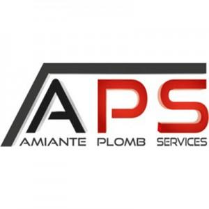 Amiante Plomb Service