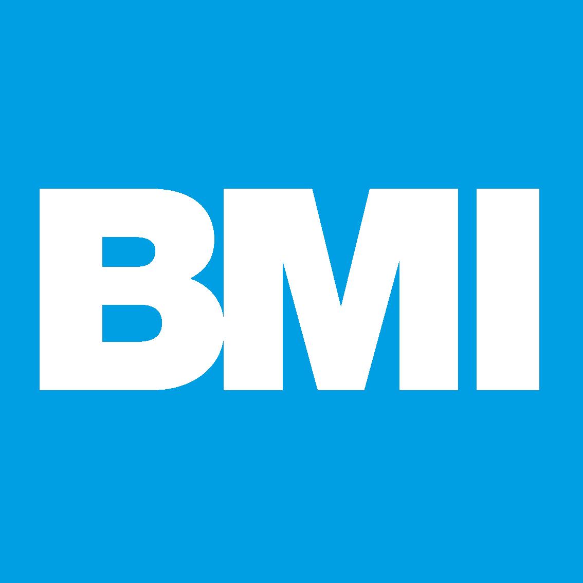 BMI Groupe