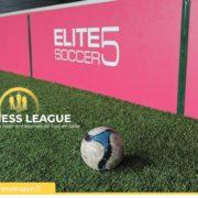 Mai 2019 : Que s'est-il passé sur les terrains de la Business League